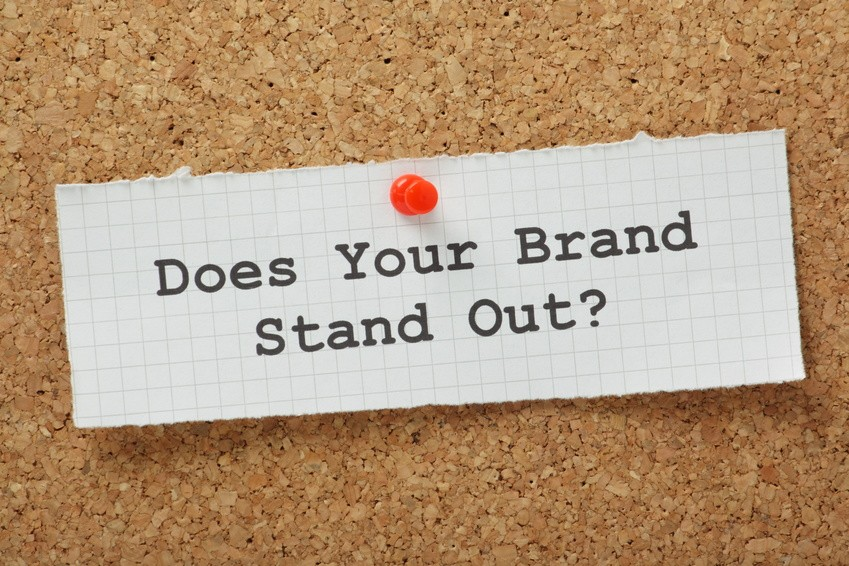 5 Creative Ways To Promote Your Company's Brand