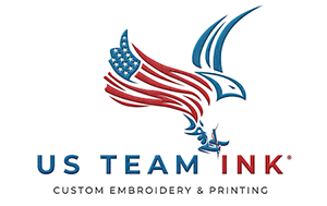 US Team Ink